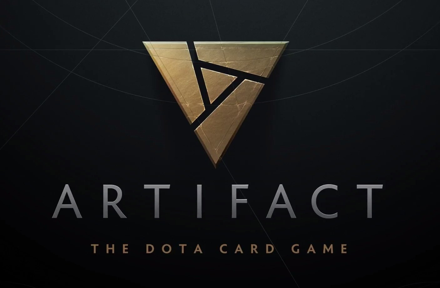 Photo of Every Card in Artifact (So Far)