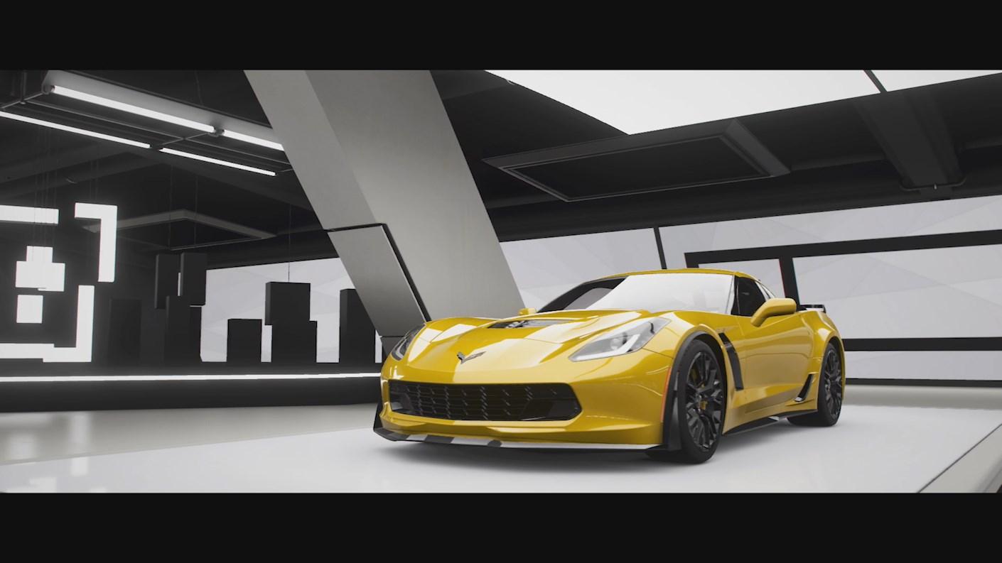 Photo of Forza Horizon 4 Review