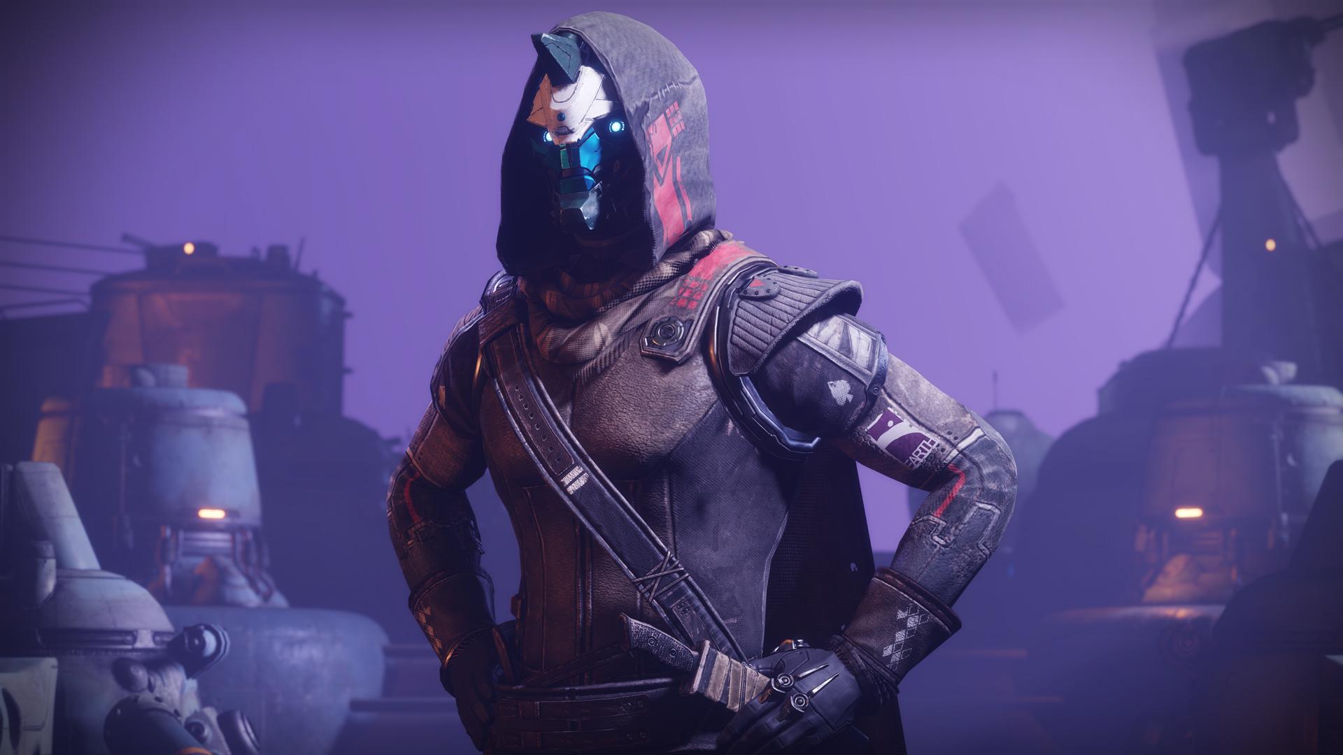 Photo of Destiny 2: Forsaken Bounty Guide