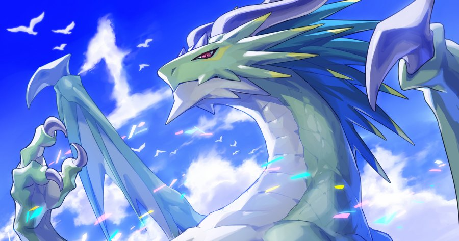 Photo of Dragalia Lost is Worth Playing Just for the Music