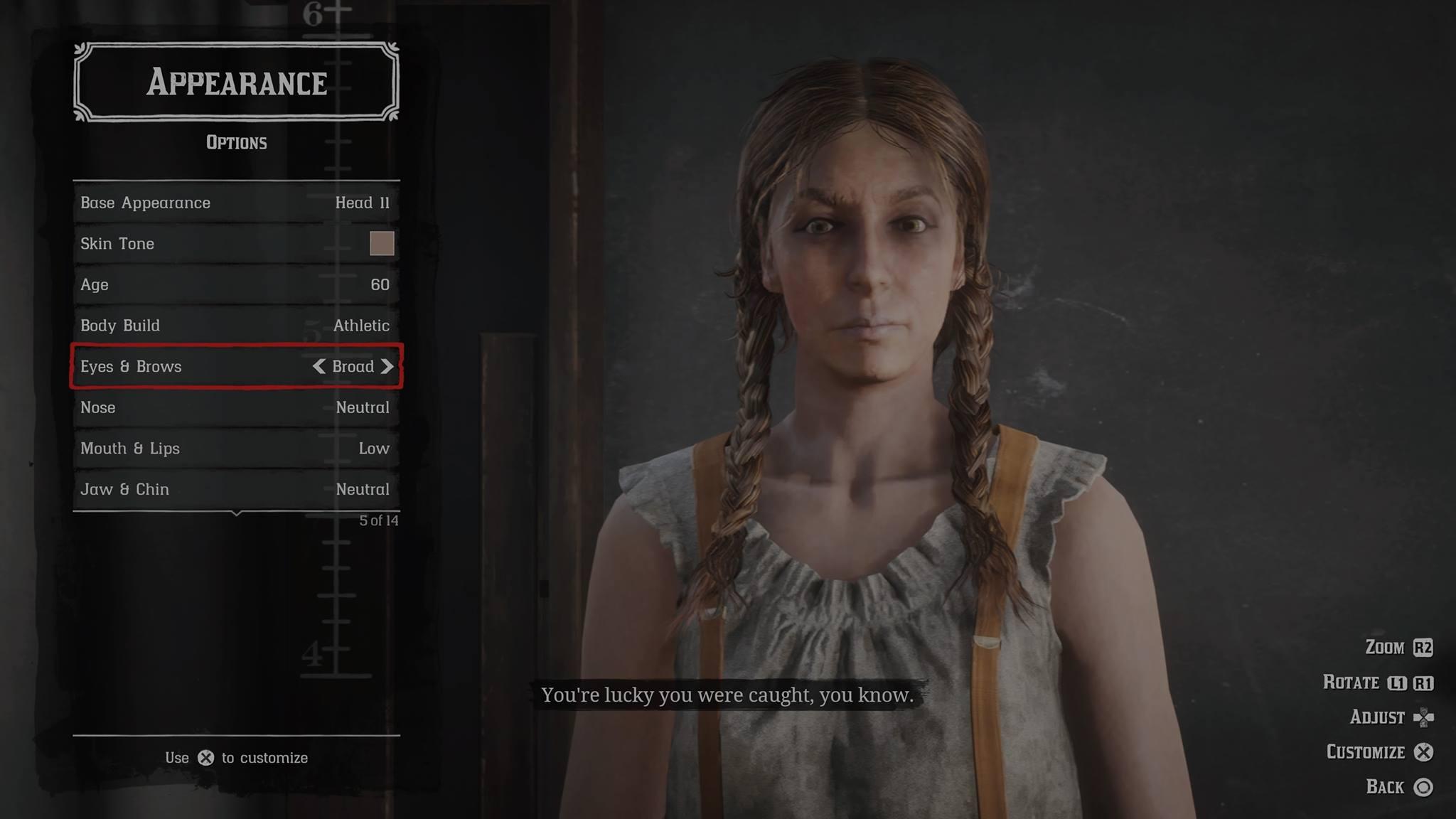 Red Dead Online Beta