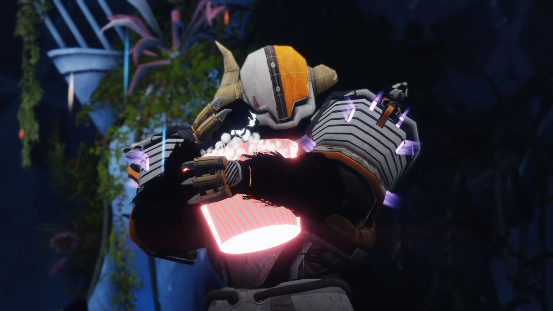 Photo of Team Scorched Is Destiny 2's Best PvP Mode, and Here's Why
