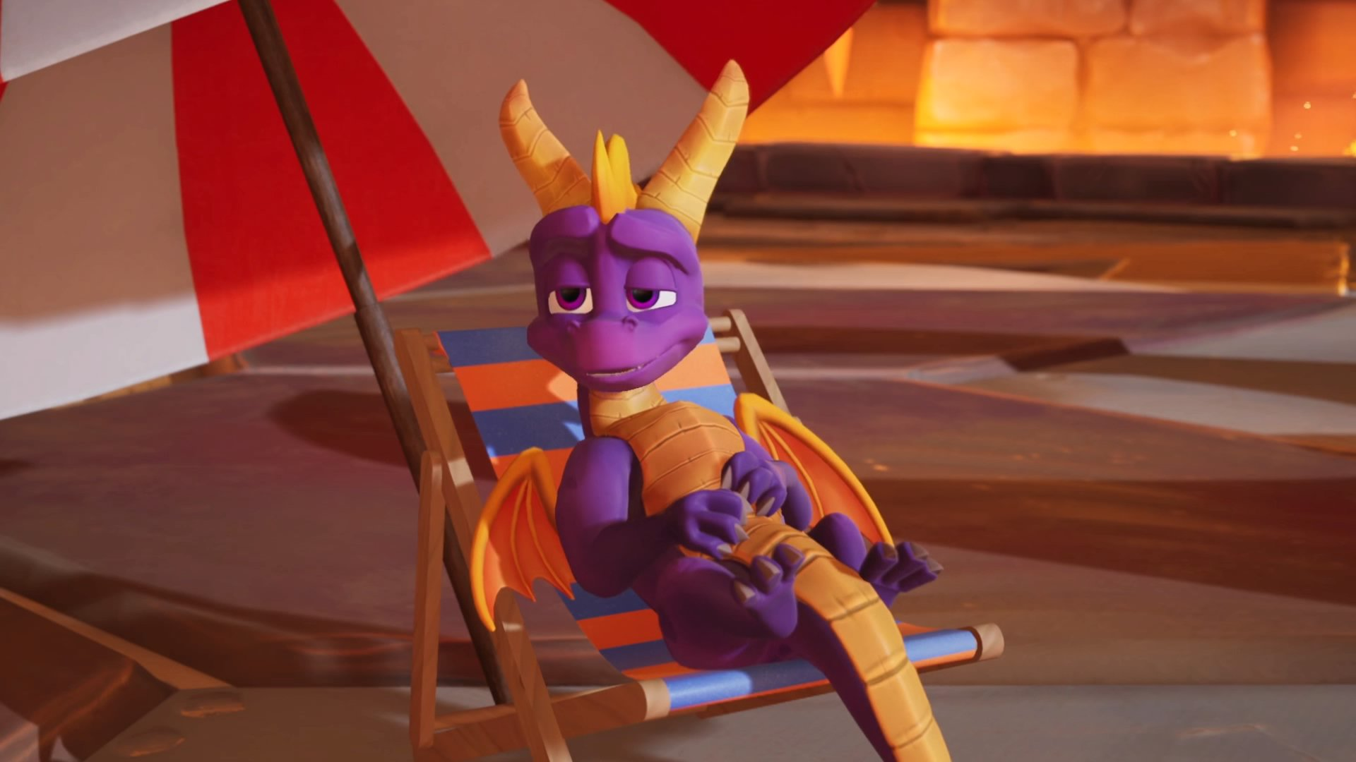Photo of Spyro Reignited Trilogy Review