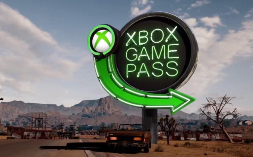 xbox game pass pubg x018