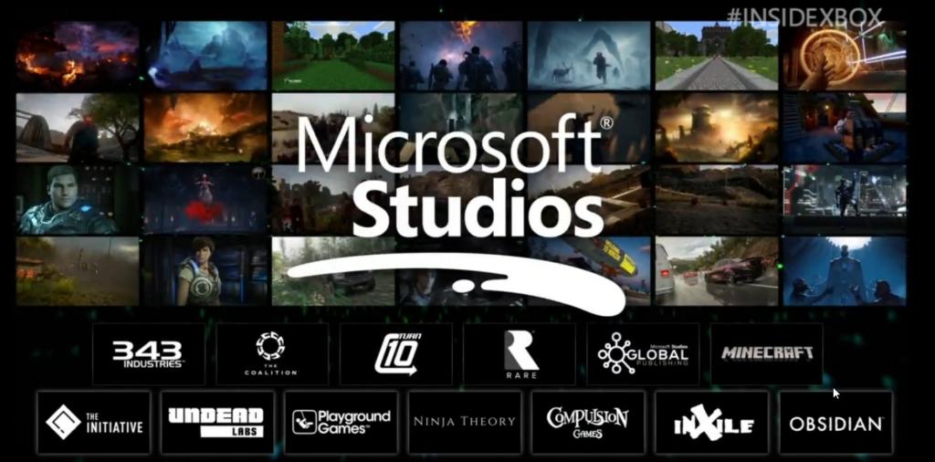 microsoft studios obsidian