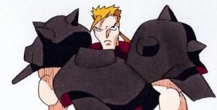 valgar head shoulders guardian heroes