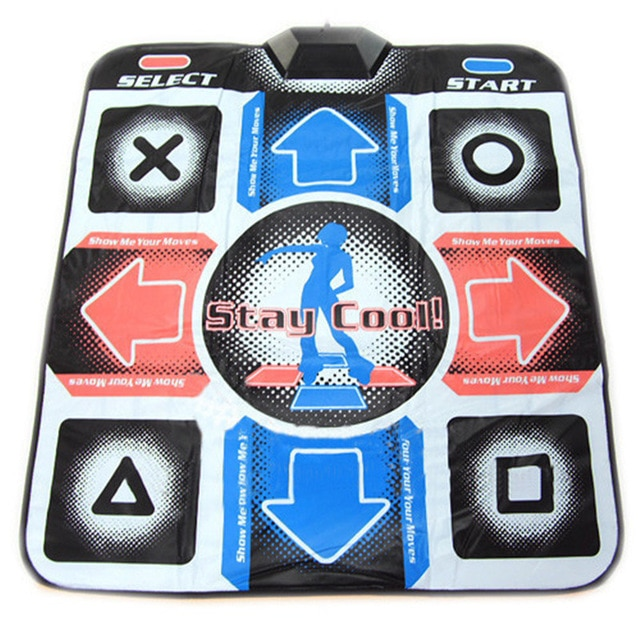 Tetris Effect Controller
