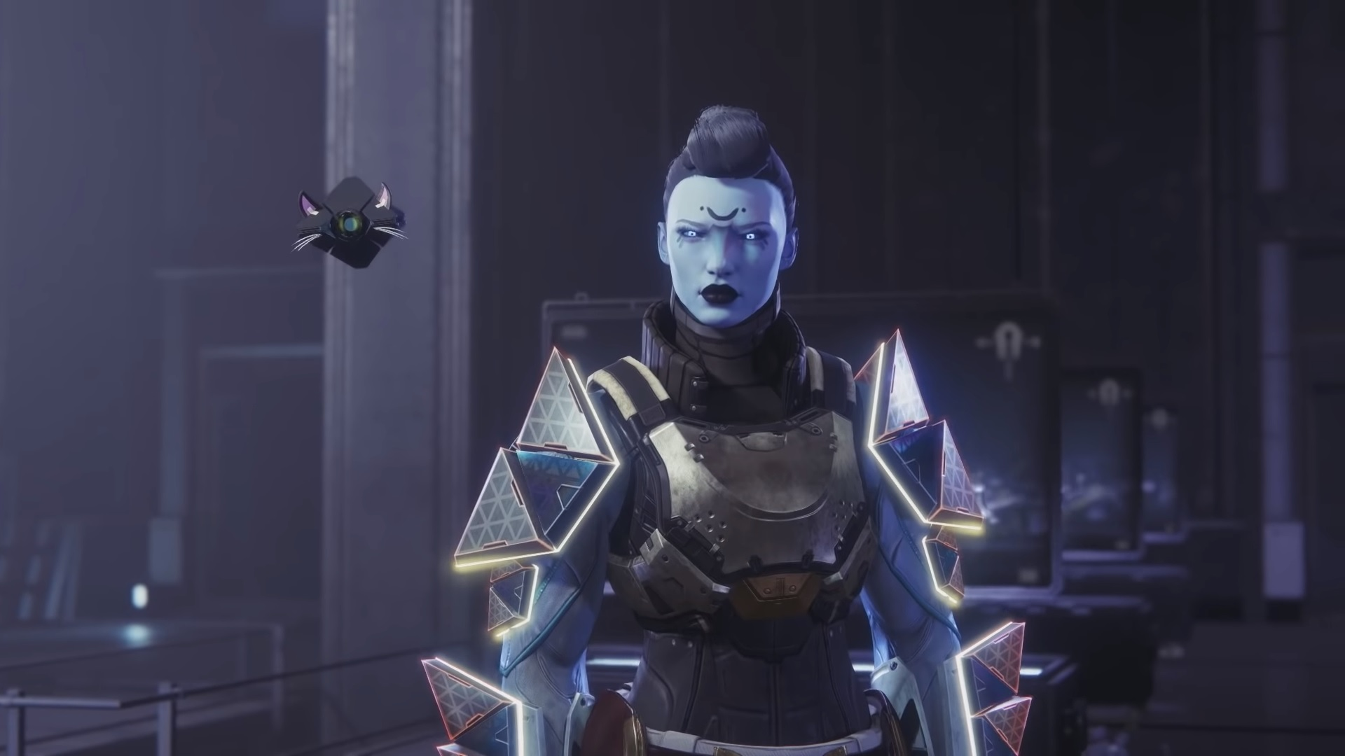 Destiny 2 Exotics