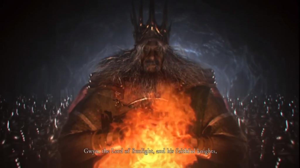 Smash Ultimate Character