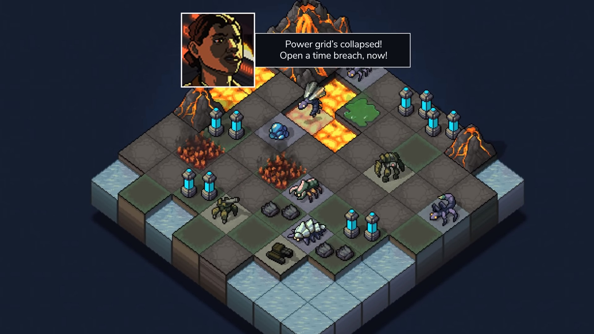 Photo of Conquer COVID-19 and Quarantine Boredom With Humble's Latest Bundle