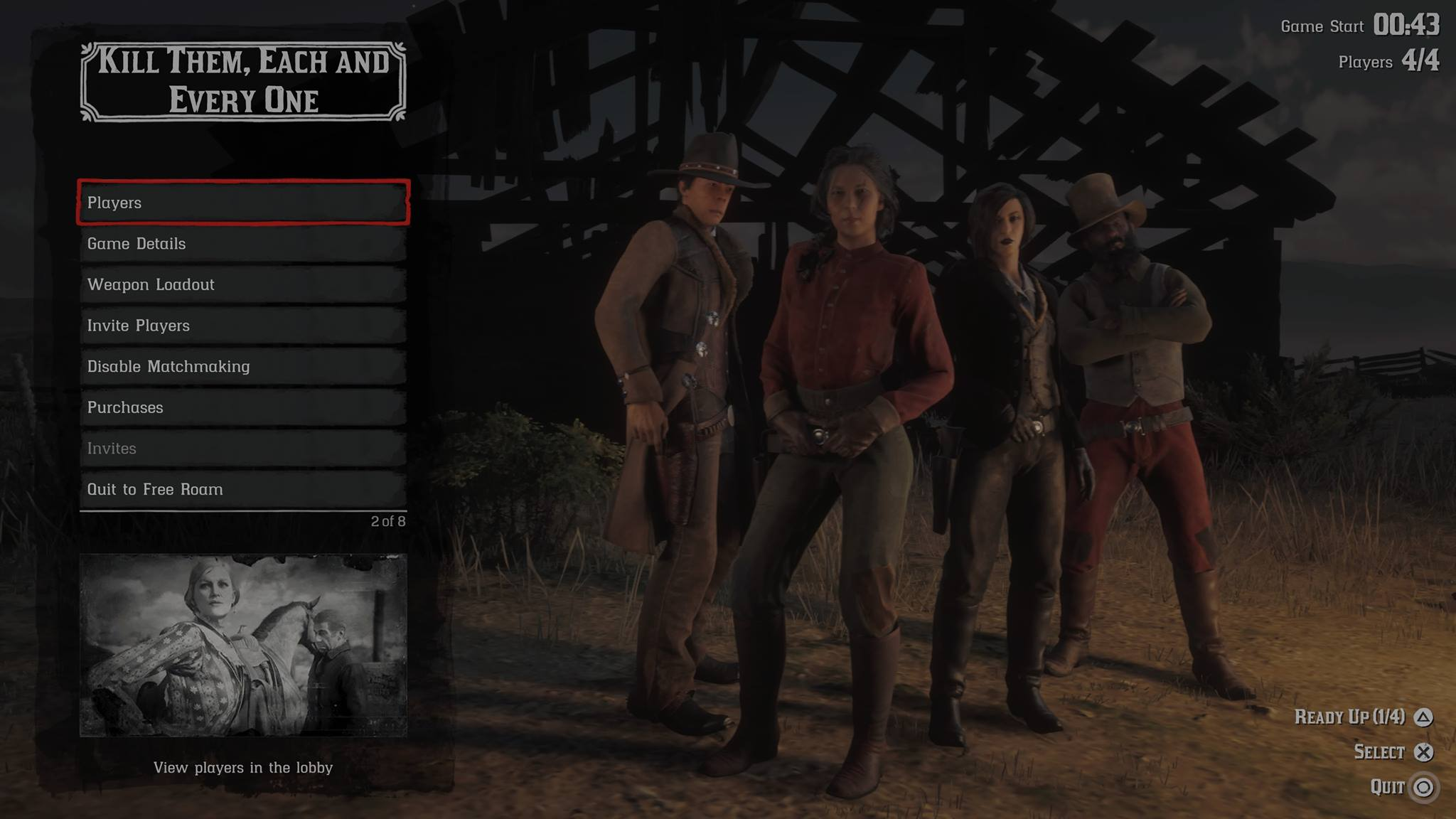 Photo of How to Earn Money Fast in Red Dead Online