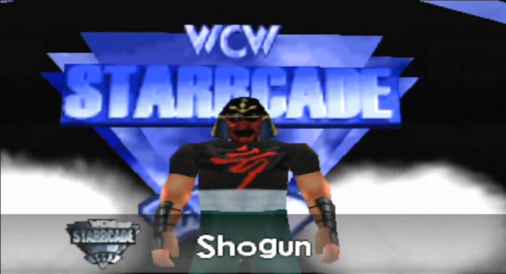 Photo of Shogun: A Review