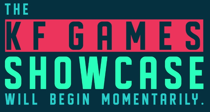Photo of Notable Announcements at the Kinda Funny Games Showcase