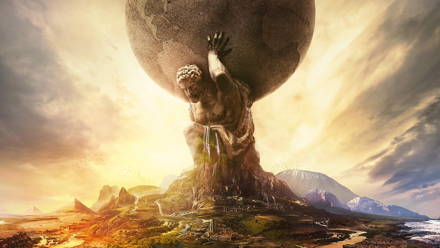 Photo of The 5 Best Civilization 6 Mods – November 2019 Civ 6 Mods