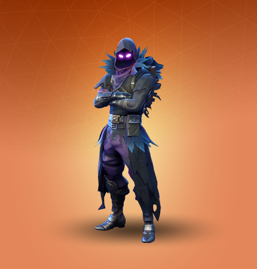 Does Fortnite Use Spare Textures The Absolute Worst Skins In Fortnite Battle Royale