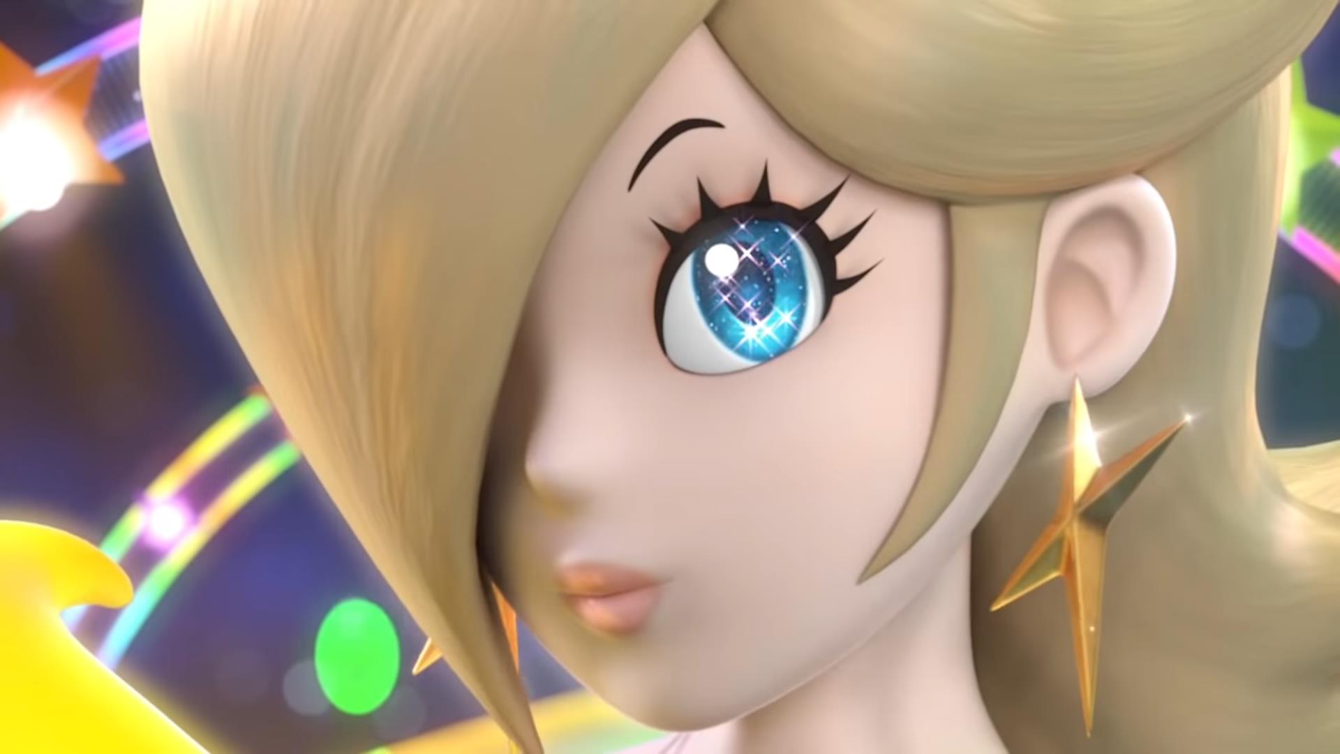 Photo of 6 Potential Reasons Princess Rosalina Isn't Returning My Calls