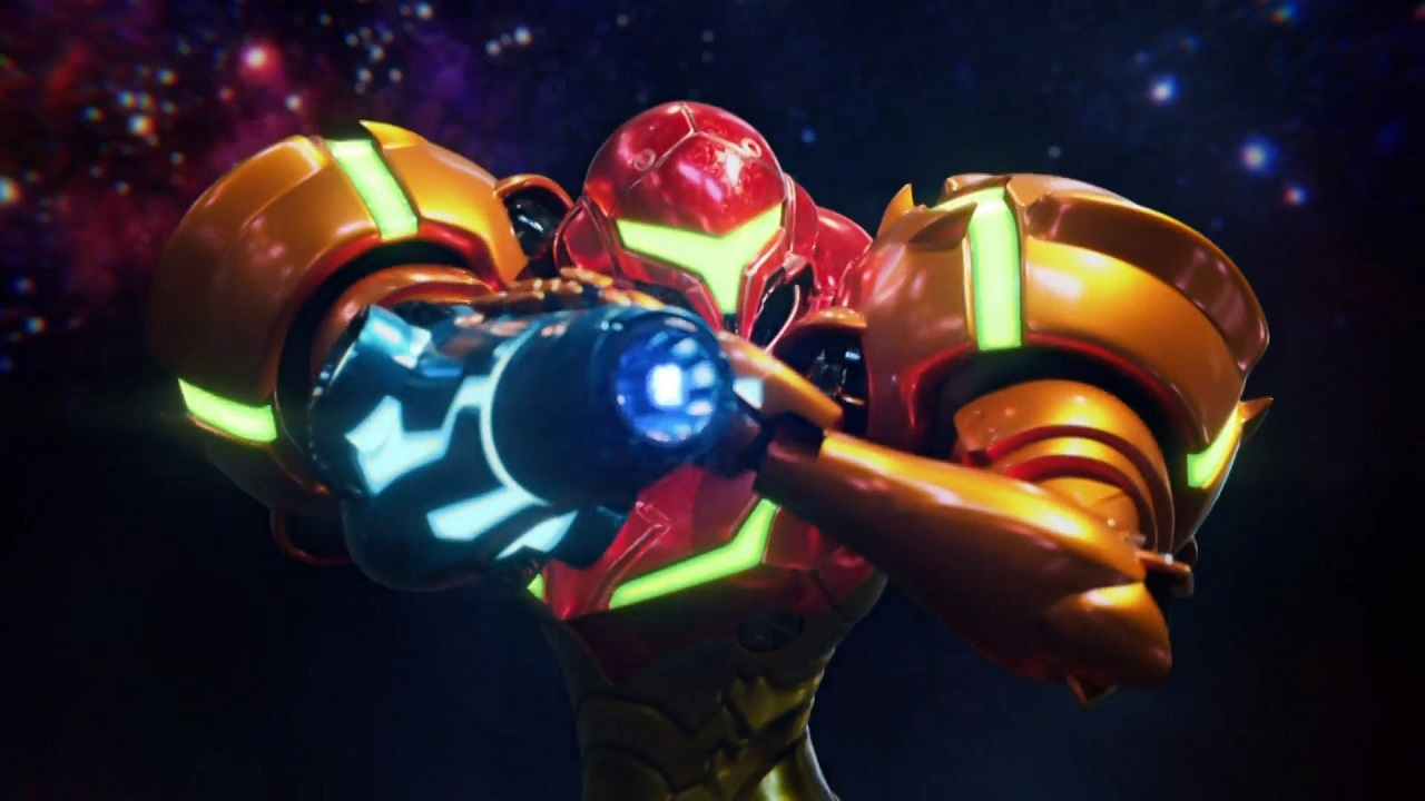 Photo of 5 More Video Game Remakes You Should Play Right Now