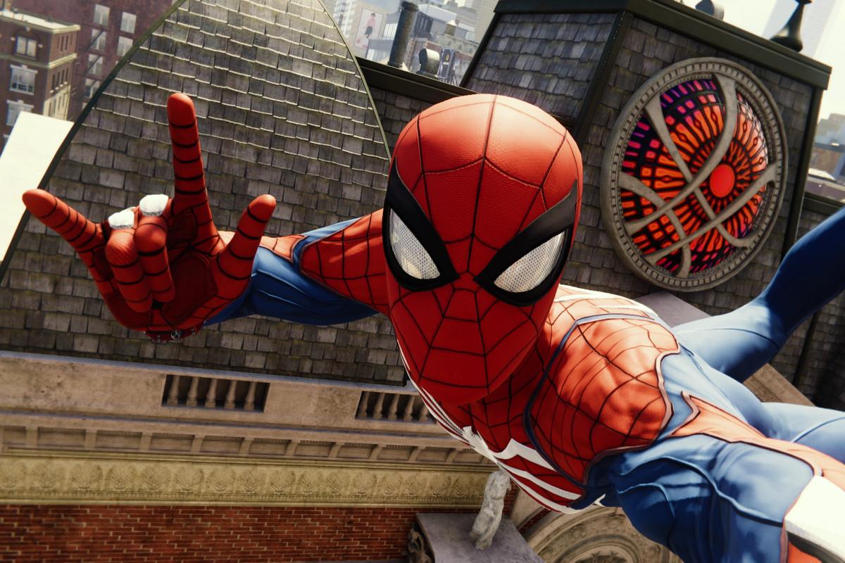 Photo of PlayStation 4 Sales Crest 102 Million Units Worldwide