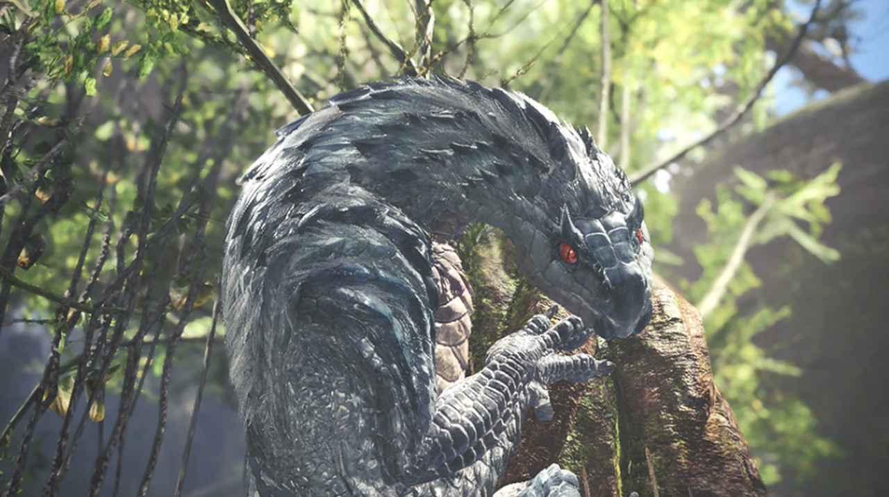 Photo of Taking Down Tobi-Kadachi – Monster Hunter: World Guide