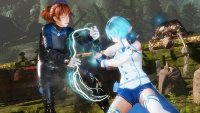 Photo of Dead or Alive 6 Review: Definitely Between Life and Death