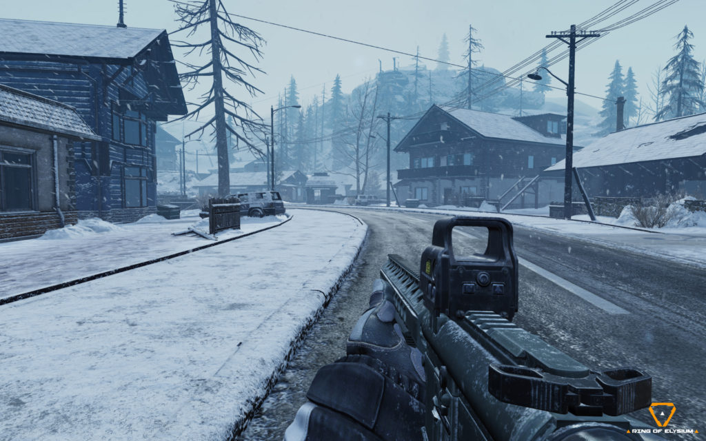 Photo of Ring of Elysium Dione Guide: Availability Times