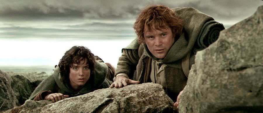 Photo of Why There Will Never Be a Good Lord of the Rings Video Game