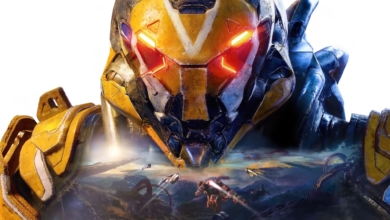 Photo of 9 Things That Could Make Anthem a Whole Lot Better