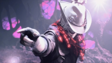 Photo of Tips for Playing Devil May Cry 5 – 7 Things the Game Doesn't Tell You