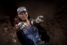 Photo of Sonya Blade Guide: Mortal Kombat 11 Character Strengths, Weaknesses, Tips