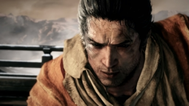 Photo of Sekiro Tips: 14 Things the Game Doesn't Tell You