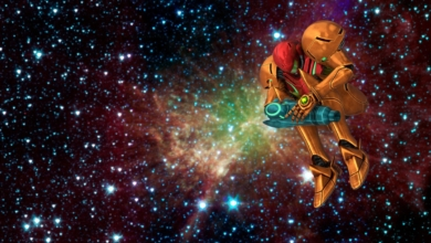 Photo of 5 Reasons Why Metroid Will Never Be a Priority for Nintendo