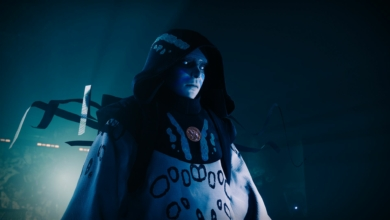 Photo of Destiny 2 Invitations of the Nine Guide – Xur Bounties, Cutscenes, Lore