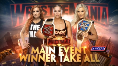 Photo of Wrestlemania 35 Preview: Card and Best Outcomes