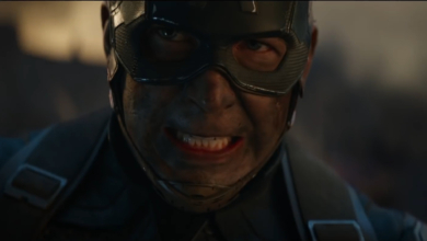 Photo of Avengers: Endgame Review – Parting Is Such Sweet Sorrow