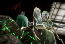 Photo of Cetrion Mortal Kombat 11 Fatalities Guide – Inputs List & Videos