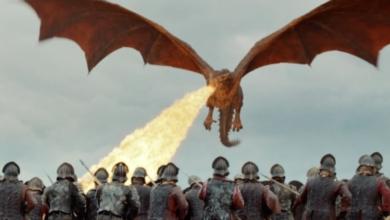 "Photo of Game of Thrones Season 7, Episode 4 Recap: ""Spoils of War"""