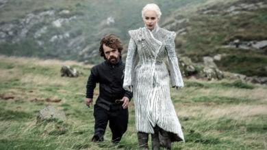 "Photo of Game of Thrones Season 7, Episode 6 Recap: ""Beyond the Wall"""