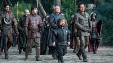 """Photo of Game of Thrones Season 7, Episode 7 Recap: """"The Dragon and the Wolf"""""""