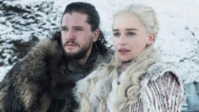 "Photo of Game of Thrones Season 8, Episode 1 Recap: ""Winterfell"""