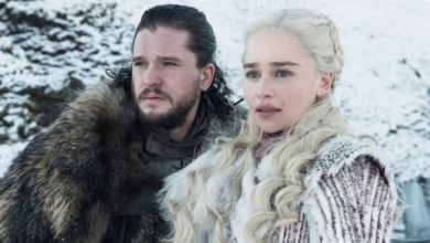 "Photo of Game of Thrones Season 8, Episode 1 Recap: ""Winterfell"""