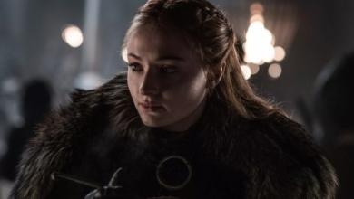 "Photo of Game of Thrones Season 8, Episode 2 Recap: ""A Knight of the Seven Kingdoms"""