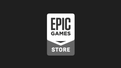 Photo of Epic Games Store Free Games List – Updated for March 2021