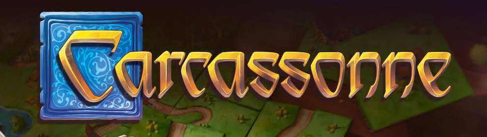 carcassonne epic games store logo