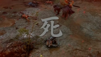 Photo of The Science of Difficulty with Sekiro: Shadows Die Twice