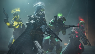 Photo of Whisper of the Worm Changes Coming with Destiny 2's Season of Opulence