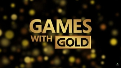Photo of Xbox Games with Gold 2019 Guide – Updated for November 2019