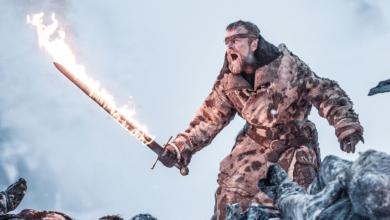 "Photo of Game of Thrones Season 7, Episode 5 Recap: ""Eastwatch"""
