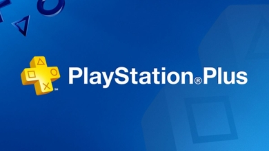 Photo of PlayStation Plus Free Games List – Updated for November 2019