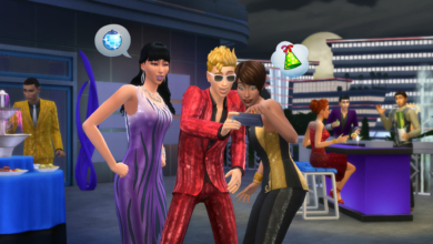 Photo of Sims 4 Cheats Guide – PS4, Xbox One, PC Cheats
