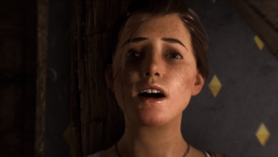 Photo of A Plague Tale: Innocence Review
